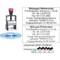 Classic-2400-200x200