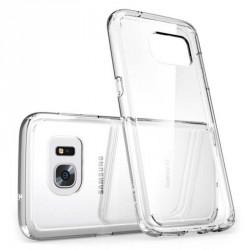 Samsung S7 Edge tok